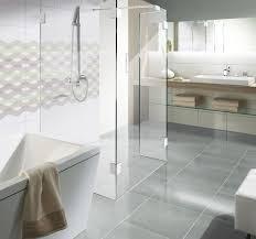 bad freistehende badewanne dusche galerie begehbarer duschen ratgeber tipps saxoboard