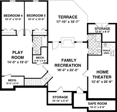 2 bedroom house plans with basement trends 2 bedroom house plans home improvements ideas