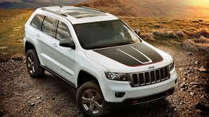 jeep trailhawk 2014 jeep grand cherokee trailhawk 2013 youtube