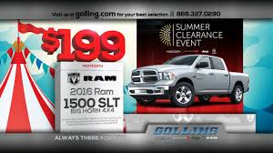 jeep grand best year golling chrysler dodge jeep ram tent event jeep grand