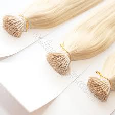 keratin bonded extensions keratin bonded hair extensions from hair extensions suppliers