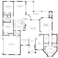 floor plan using autocad drawing floor plans littleplanet me