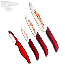 Red Kitchen Knives by Popular Sharp Kitchen Knife Sets Buy Cheap Sharp Kitchen Knife