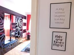 lct art apartment split croatia booking com