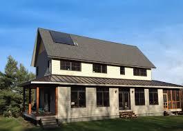 energy efficient home green building windows and doors fibertec fiberglass windows