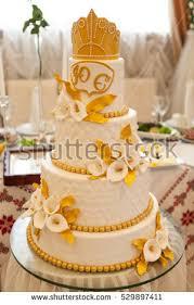 fondant cake stock images royalty free images u0026 vectors