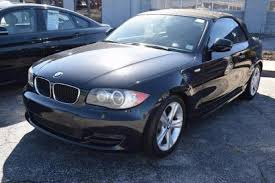 used series 1 bmw used bmw 1 series for sale in greenville sc edmunds