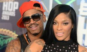 Meme And Neko Sex Tape - stevie j joseline were offered a sex tape the rickey smiley