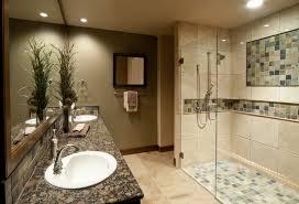 modern bathroom decor ideas modern bathroom decorating ideas with nifty bathroom decor ideas