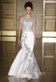 silver wedding dress silver mermaid wedding dress wedding dresses dressesss