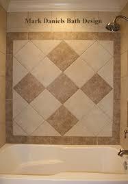 Bathroom Tile Work Ideas Page  Healthydetroitercom - Bathroom tile work 2