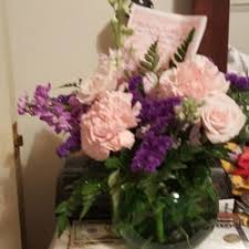 louisville florists lloyd s florist 18 photos florists 9216 hwy