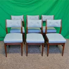 simple mid century modern dining room chairs on small home remodel