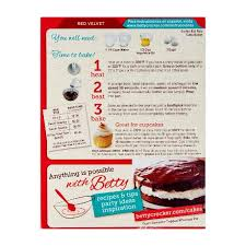 17 german chocolate cherry cake german cakes german compass