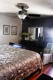 83 best bed spreads images on pinterest bedrooms dream bedroom