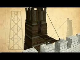 siege social point p ch 16 siege tower 2 03 battle castle with dan 5th
