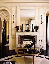 Parisian Living Room Decor Amazing Of Excellent Coveted Top Interior Designers Jean 6535