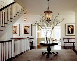 Foyer Pendant Light Some Best Types Of Pendant Foyer Lighting You Need To Home