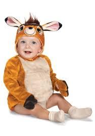 Newborn Halloween Costume Baby U0026 Infant Costume Canada 2017 Halloween Costumes Canada