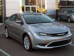 2015 chrysler jeep chrysler 200 sedan chapman chrysler jeep blog
