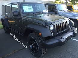 black jeep rubicon 2016 jeep wrangler black bear tank 2978 u2013 kevinspocket