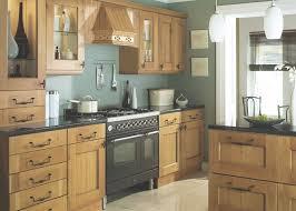 Mastercraft Kitchen Cabinets Traditional Kitchen Cabinets