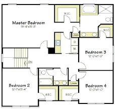 free small house plans small house plans small house building plans small house plans free