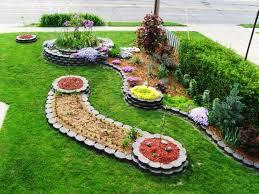 appealing small backyard landscaping i love homes diy small