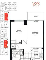 small office floor plan room conference space planner free ikea