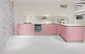 cuisine pastel la cuisine pastel de veneta cucine inspiration cuisine
