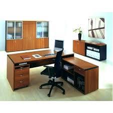 grand bureau ikea grand bureau ikea grand bureau hack 6 pour la billy la grand bureau
