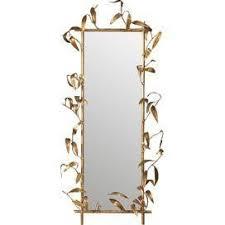 Joss And Main Lighting 440 Best Glam Metallics Images On Pinterest Joss U0026 Main Coffee