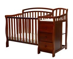Davinci Kalani Mini Crib Espresso Davinci Kalani Mini Crib Weight Limit Curtain Ideas