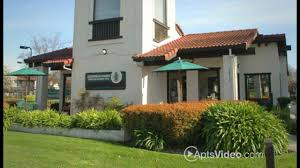 ardenwood forest condominiums for rent in fremont ca forrent com