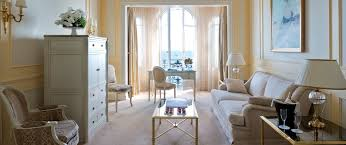 prix chambre carlton cannes s luxury travels intercontinental carlton cannes