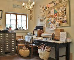best modern farmhouse kitchen u2014 all home design ideas