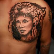 24 aztec tattoo designs ideas design trends premium psd