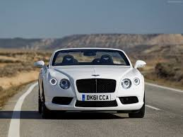 bentley coupe 2016 white bentley continental gtc v8 2013 pictures information u0026 specs