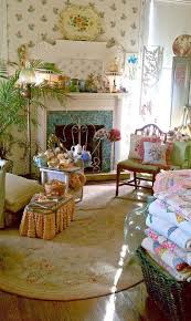 470 best cottage style oh how charming images on pinterest
