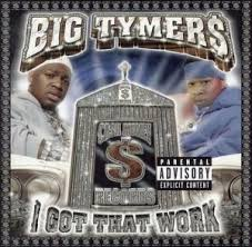 big photo albums big tymers albums songs discography biography and listening