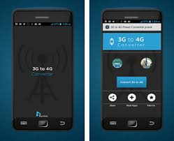 power apk 4shared 3g to 4g power converter prank apk version 1 3