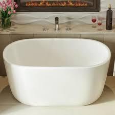 Acrylic Bathtub Liners Modern Tubs Whirlpools Allmodern