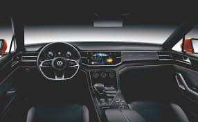 volkswagen crossblue volkswagen u0027s crossblue said to see the light in china the truth