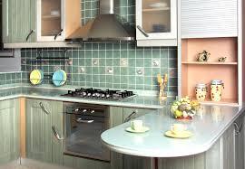metal backsplash kitchen metal and glass tile backsplash kitchen ceramic glass mosaic tile