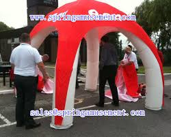 photo booth tent china booth dome tent with leg supplier manufacturer
