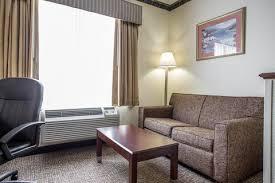 Comfort Inn Bush River Comfort Inn Hotels In Columbia Sc By Choice Hotels