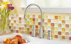 home decor mosaic tile bathroom kitchen removable 3d wallpaper