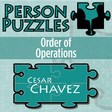 cesar chavez worksheets free worksheets library download and