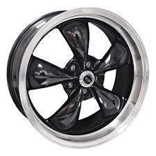 oz rally wheels z racing wheels seriesjavauto com javauto com