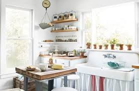 country kitchen decorating ideas on a budget cheap country kitchen decor kitchen find best home remodel design